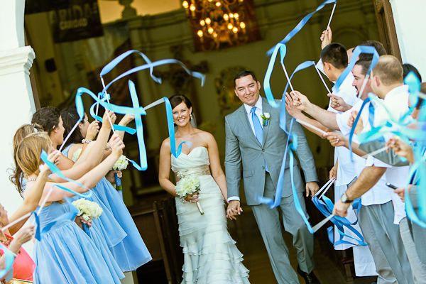 French-wedding-theme-ideas